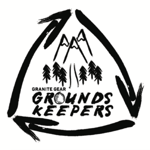 groundskeeperslogo2