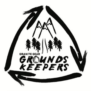 groundskeeperslogo2